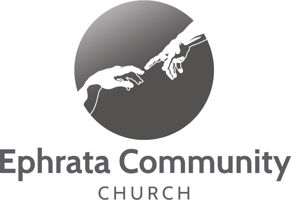 logo for Ephrata Community Church