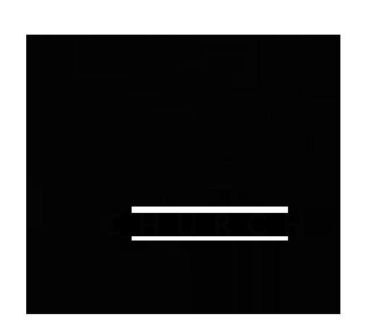 logo for Life Church Wichita Falls