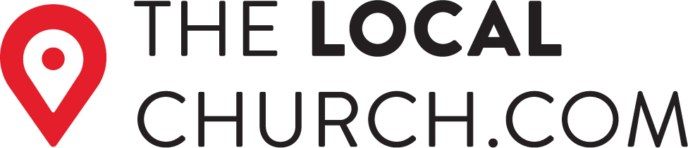 logo for The Local Church