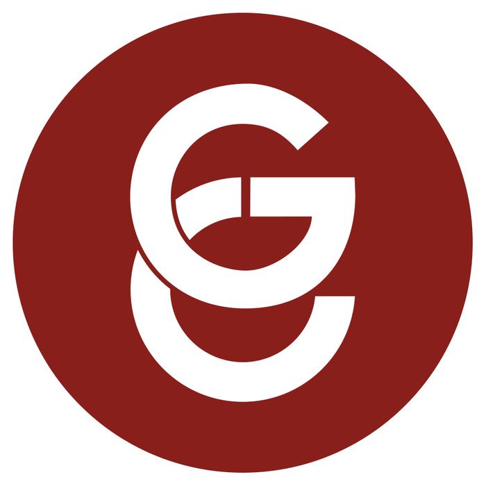 logo for Gateway Church