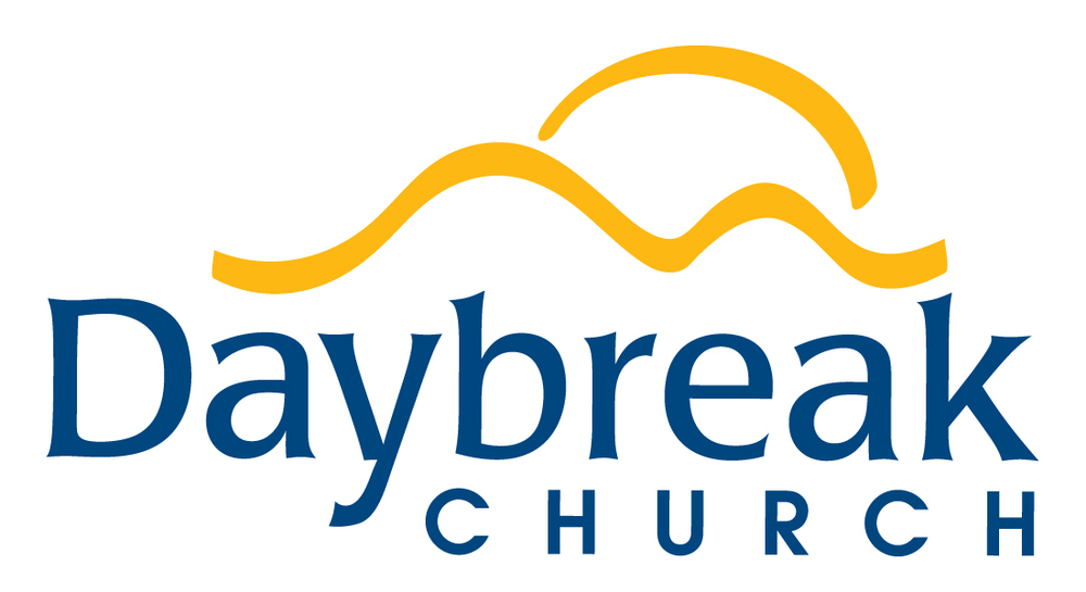 logo for Daybreak Church