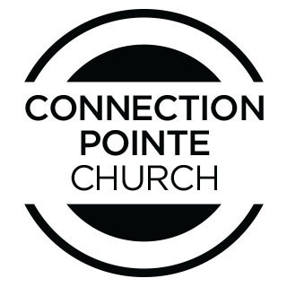 logo for Connection Pointe