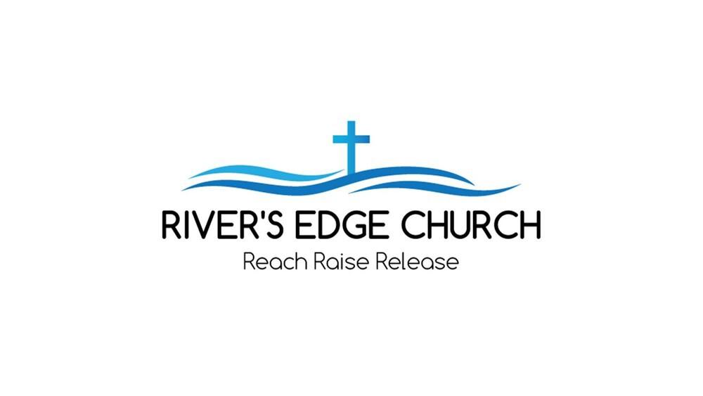 logo for River's Edge Church