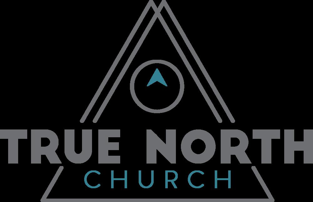logo for True North