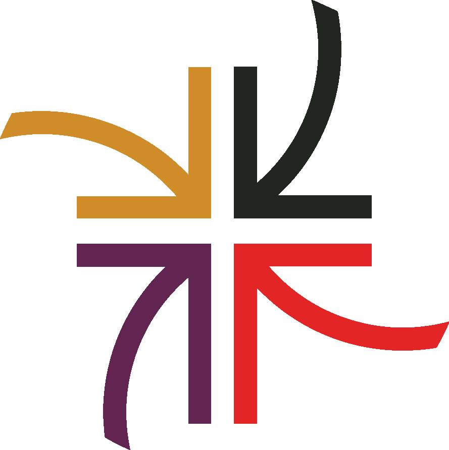 logo for Converge Church