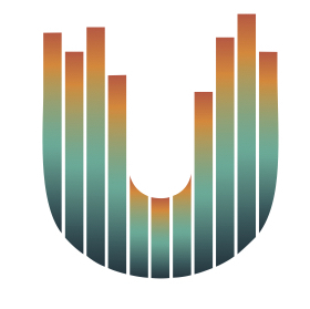 logo for Unison Christian Church