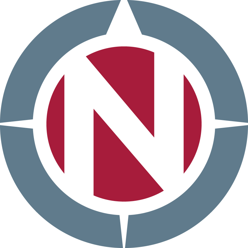 logo for North Isanti Baptist Church