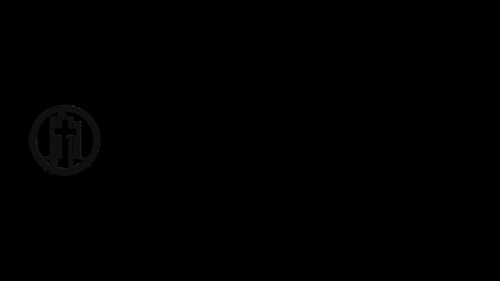 logo for First Baptist Church