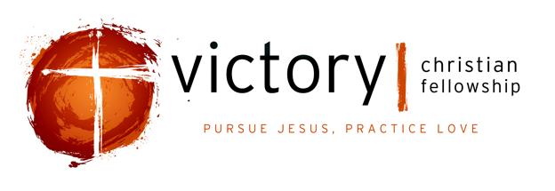 logo for Victory Christian Fellowship