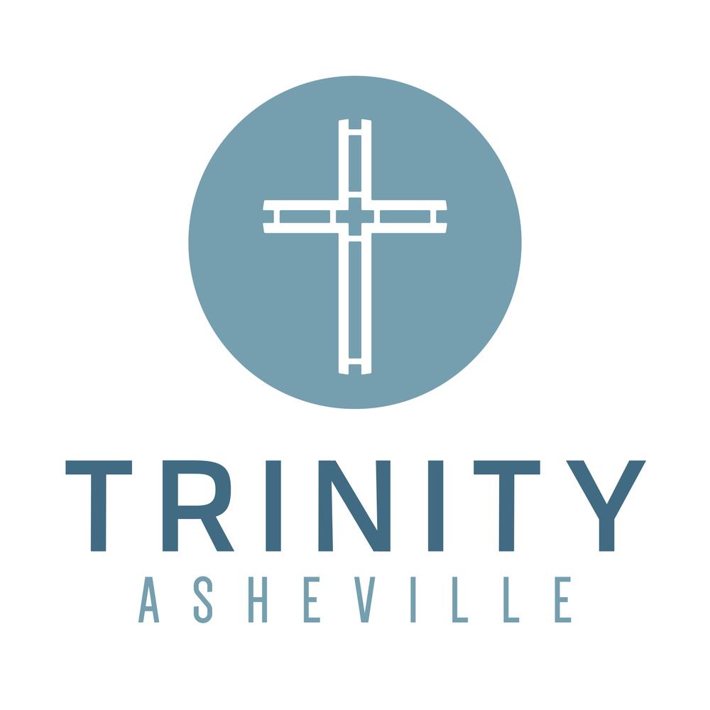 logo for Trinity Presbyterian Church