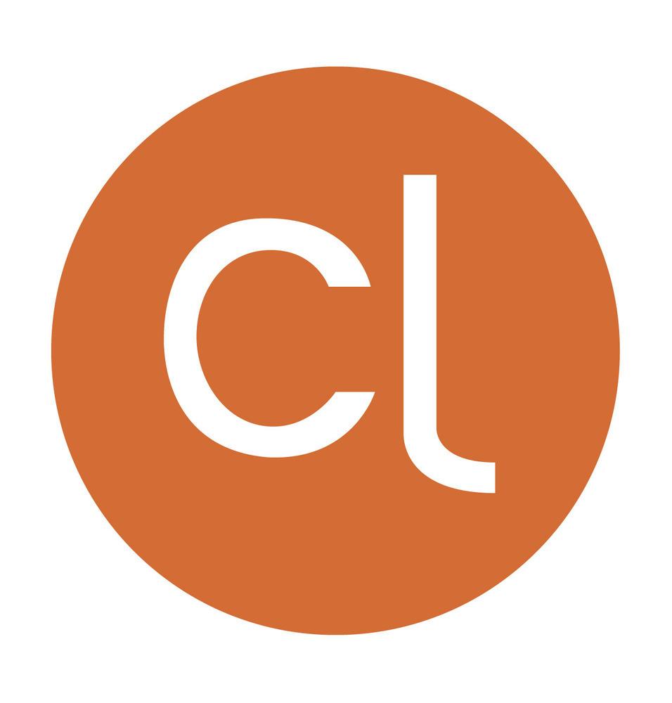 logo for Central Life