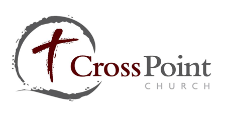 logo for CrossPoint