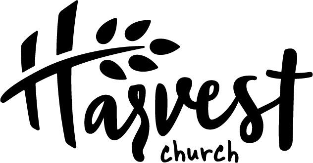 logo for Harvest Church Omaha