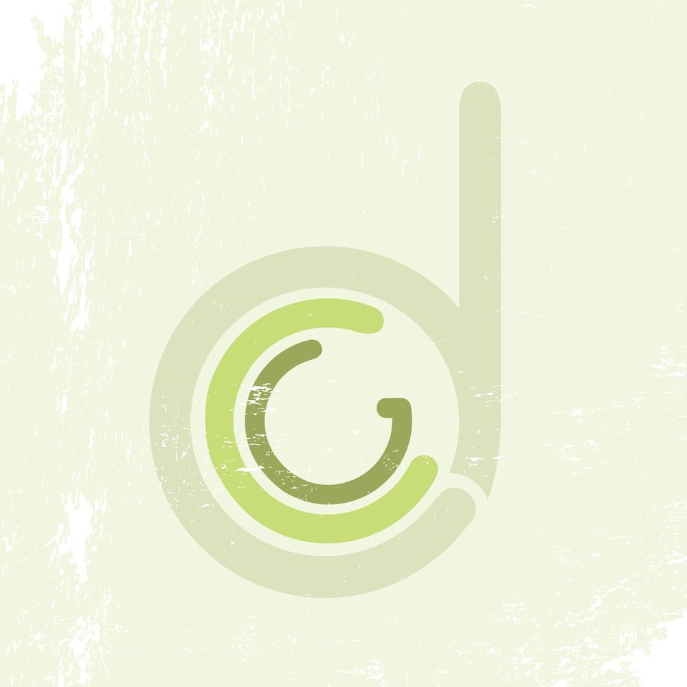 logo for Disciple Community Church