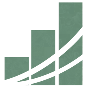 logo for CITYLIGHTS