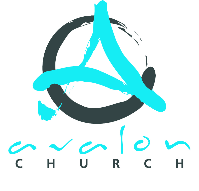 logo for Avalon Church