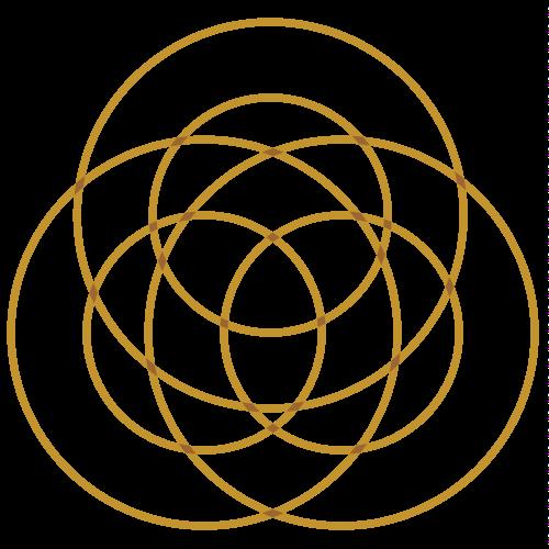 logo for Soteria Des Moines