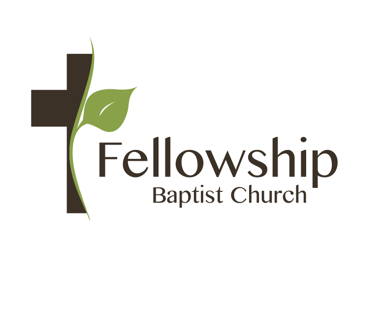 logo for Fellowship Baptist Church