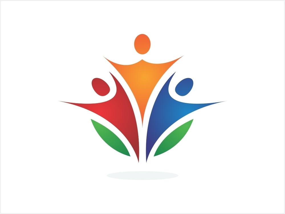 logo for Fellowship of Believers Church