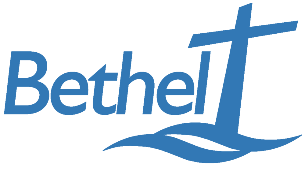 logo for Bethel Church