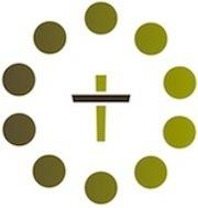 logo for Faith Evangelical Free Church