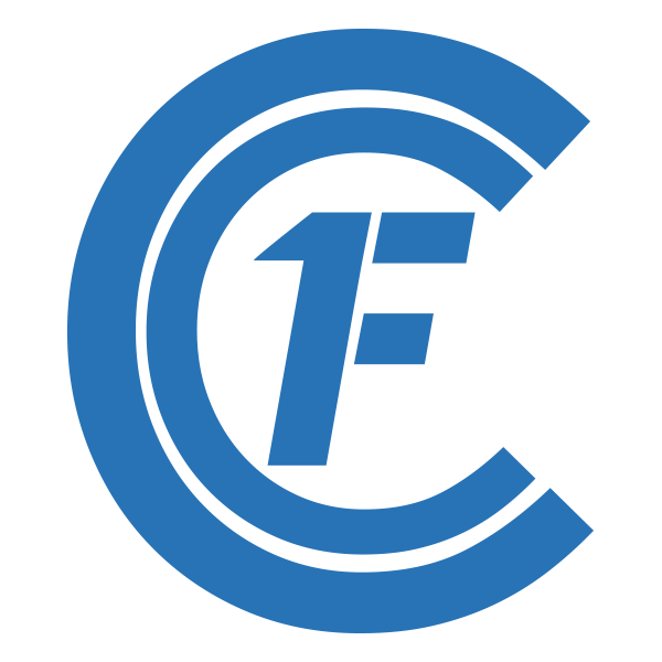 logo for First Christian Church - Clearwater
