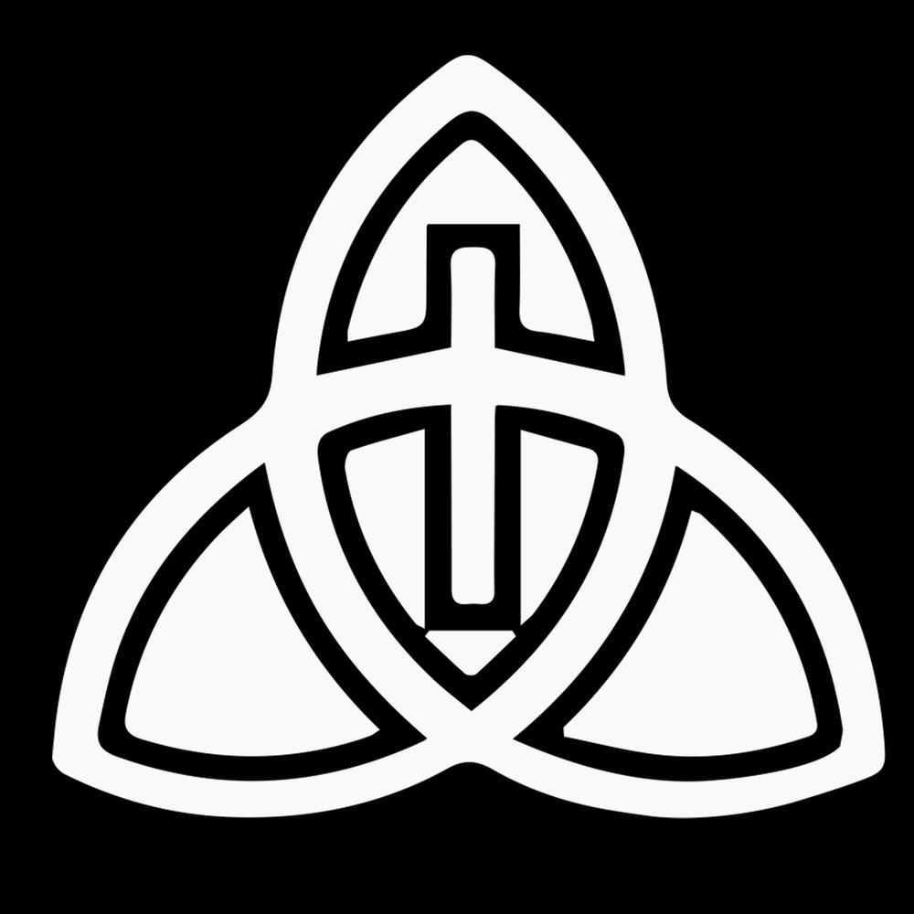 logo for Gracepoint Gospel Fellowship