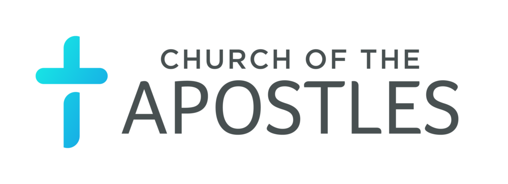 logo for Church of the Apostles