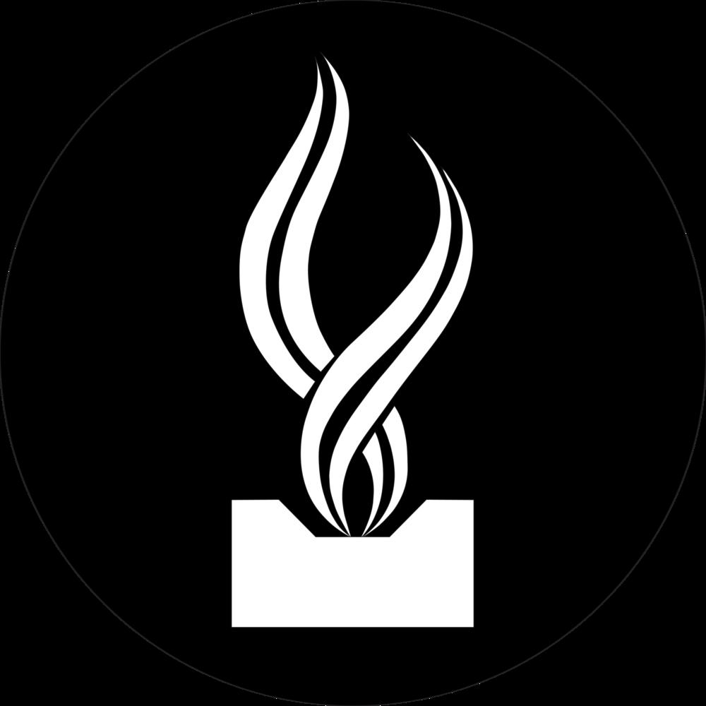 logo for Convergence House of Prayer