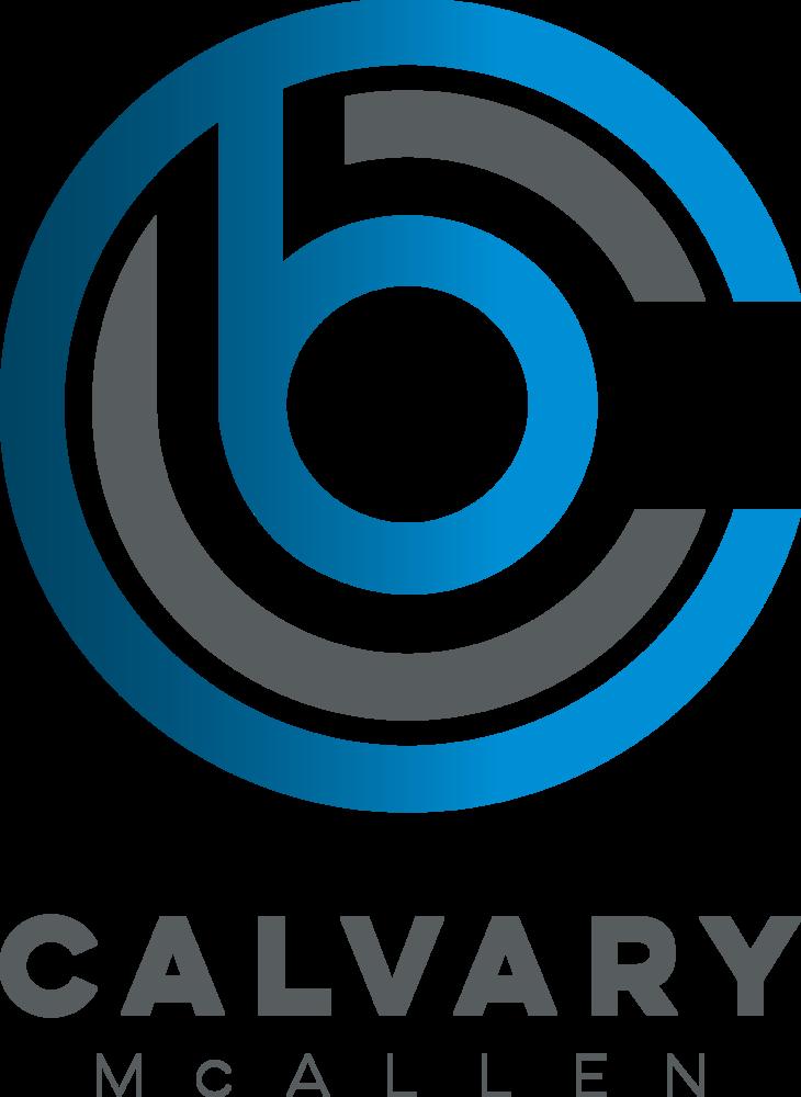 logo for CBC