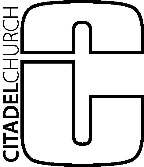 logo for Citadel Church
