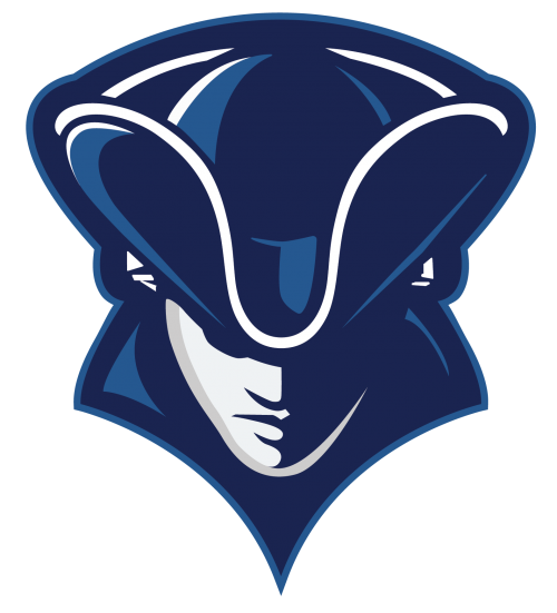 logo for Ozark Christian College