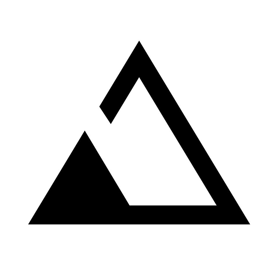 Avatar.4