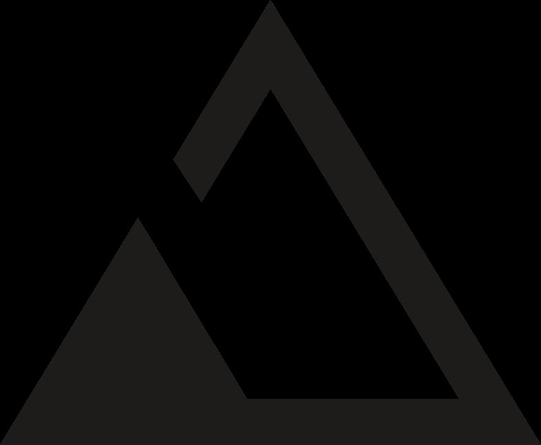 logo for Awakening Church