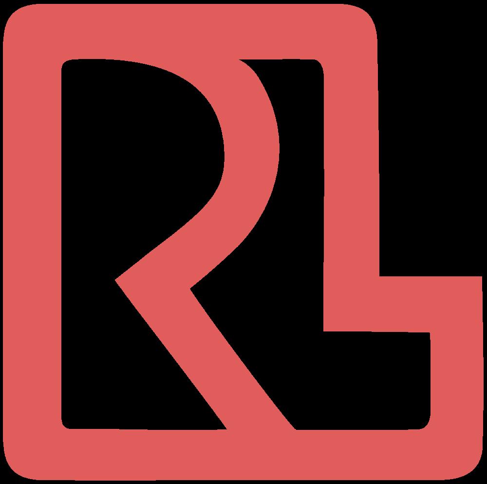 logo for Real Life Christian Church