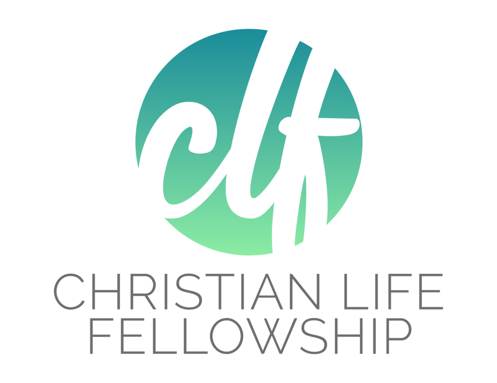 logo for Christian Life Fellowship