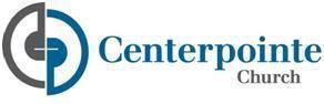 logo for Centerpointe Church