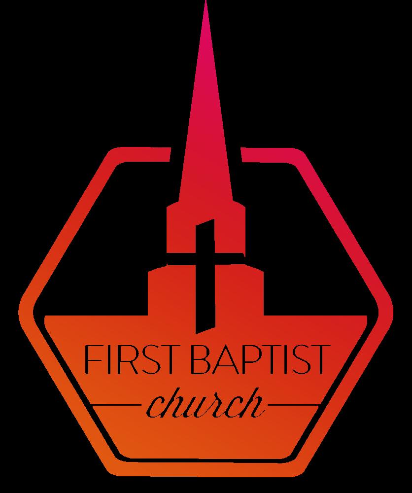 logo for FBC Eastland
