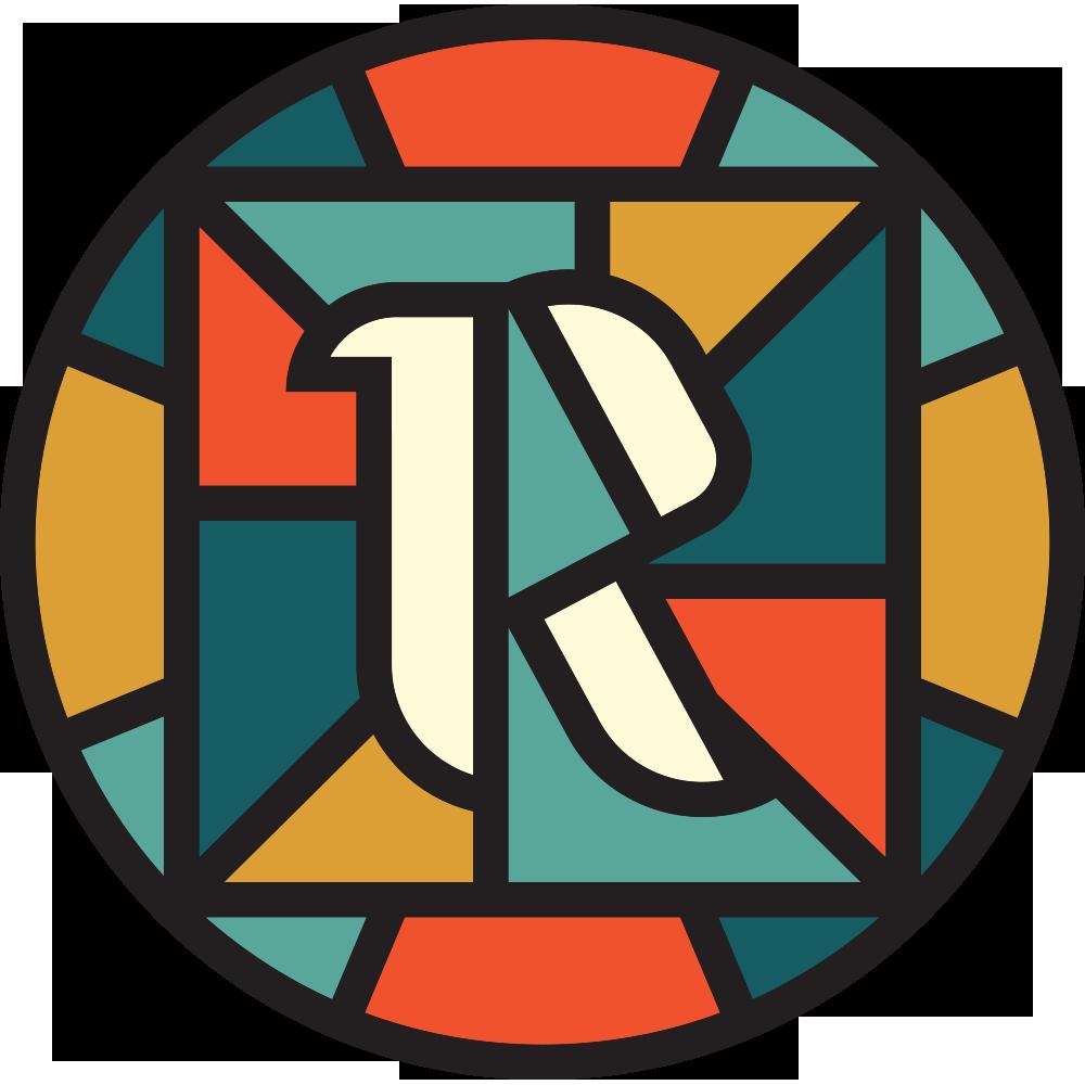 logo for Renewal Church