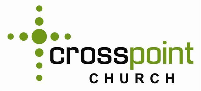 logo for Crosspoint Church