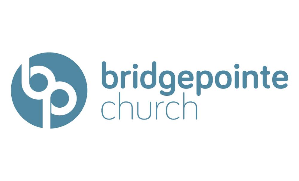 logo for Bridgepointe Church