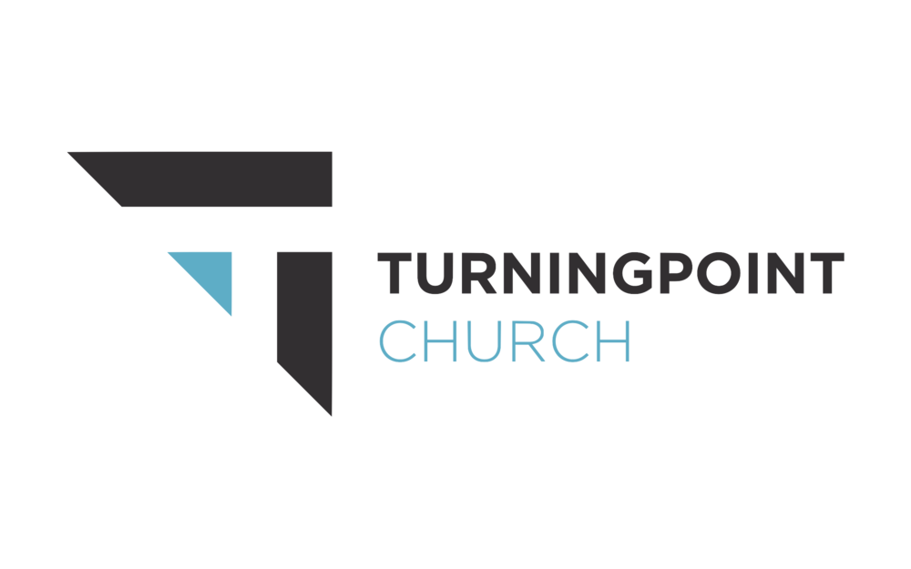 logo for TurningPoint Church