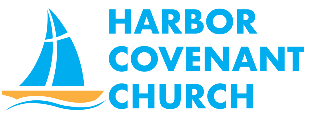 logo for Harbor Covenant Church