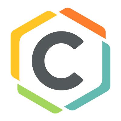 logo for Cornerstone Church