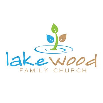 logo for Lakewood Family Church
