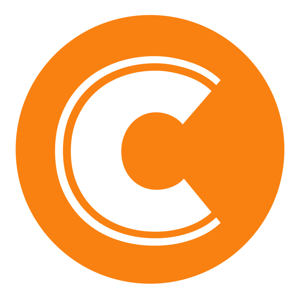 logo for Centerpoint Church