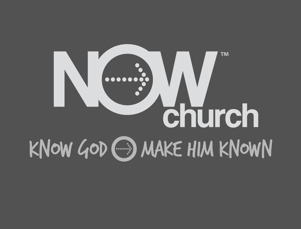 logo for NOW Church