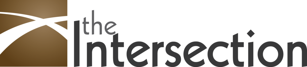 logo for The Intersection