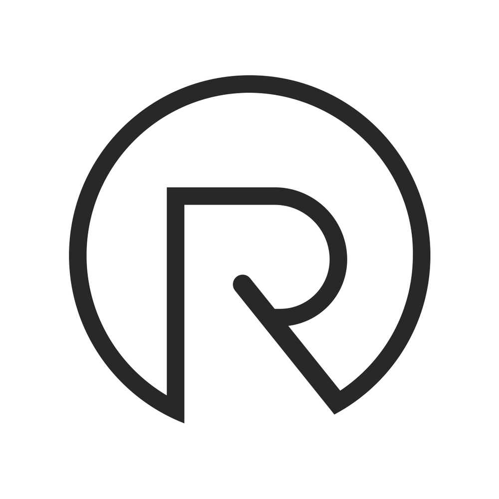 logo for River of Life Church