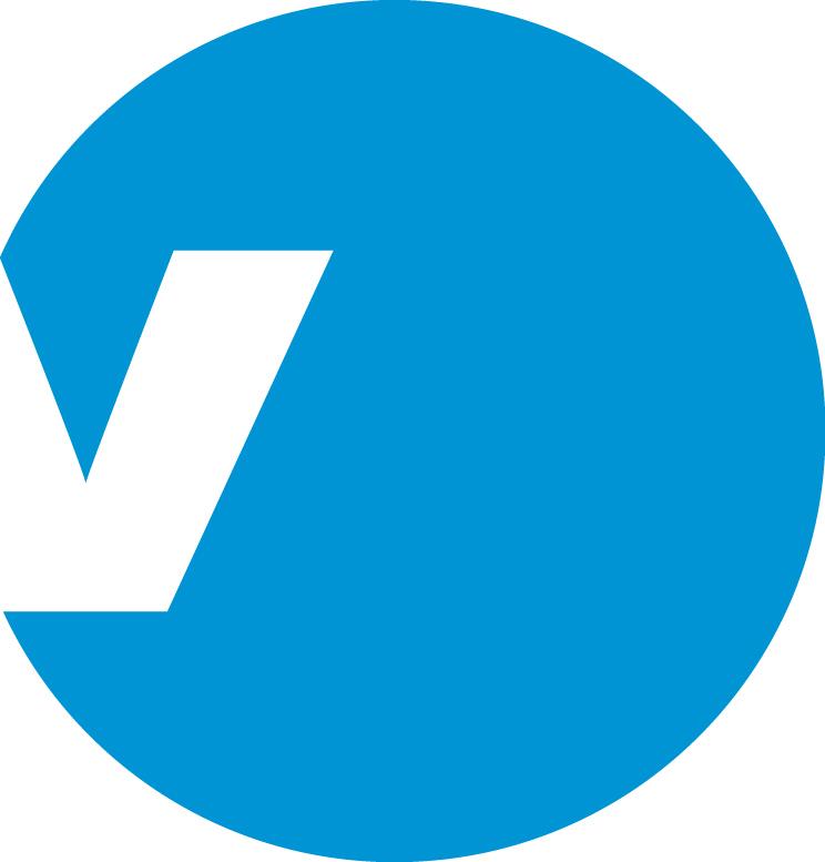 logo for Vineyard Church KC West